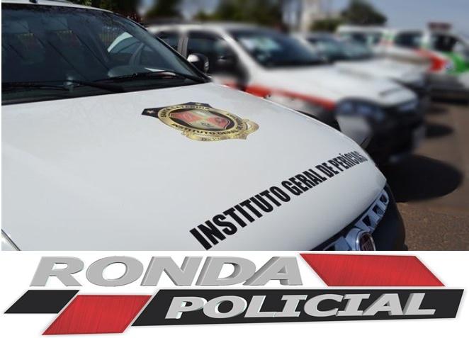 Homem morre no hospital após ser alvejado com tiro na cabeça em propriedade rural