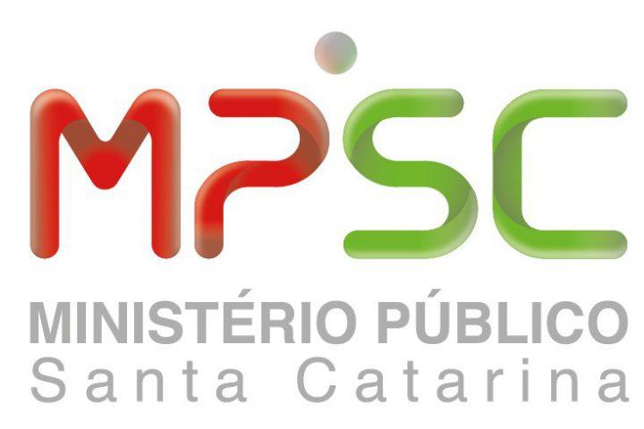 MP e Gaeco apontam fraude de R$ 26 milhões em obras públicas do Oeste