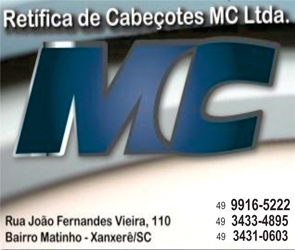 MC Interno