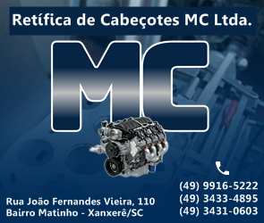 MC lateral