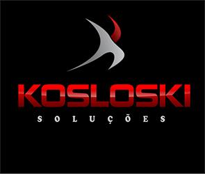 Kosloski/Tecnica Interna