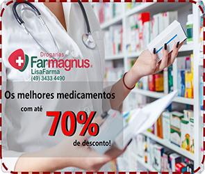LisaFarma Interno