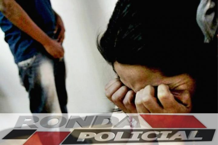 Polícia prende pastor acusado pela prática de crimes sexuais contra adolescentes