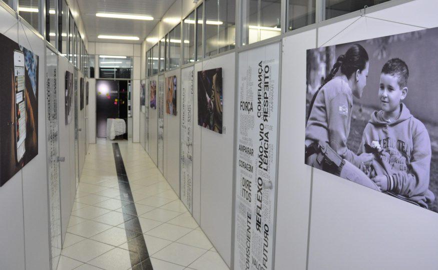 Câmara sedia oficinas durante Exposição e comunidade pode participar