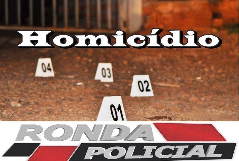 Dono de bar é agredido até a morte em Abelardo Luz