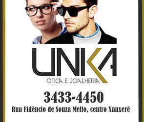 Unika Lateral
