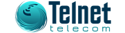 TelNet Menu