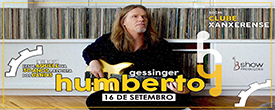 Show Humberto Guessinger0