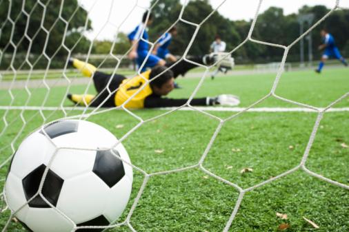 Final do Campeonato Municipal de Futebol é neste sábado (22) em Xanxerê