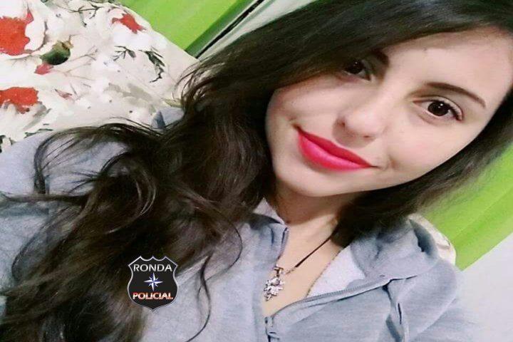 Principal suspeito de ter assassinado jovem em Abelardo Luz se apresenta à Polícia