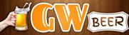 GW Menu