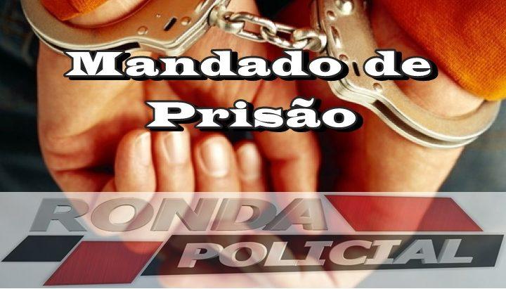 Idosa é presa por favorecer estupro de neta de 8 anos