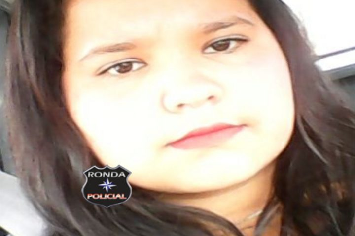 Identificada vítima encontrada morta à margem de rodovia em Lajeado Grande