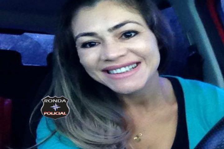 Mulher morre após capotar veículo em Cordilheira Alta