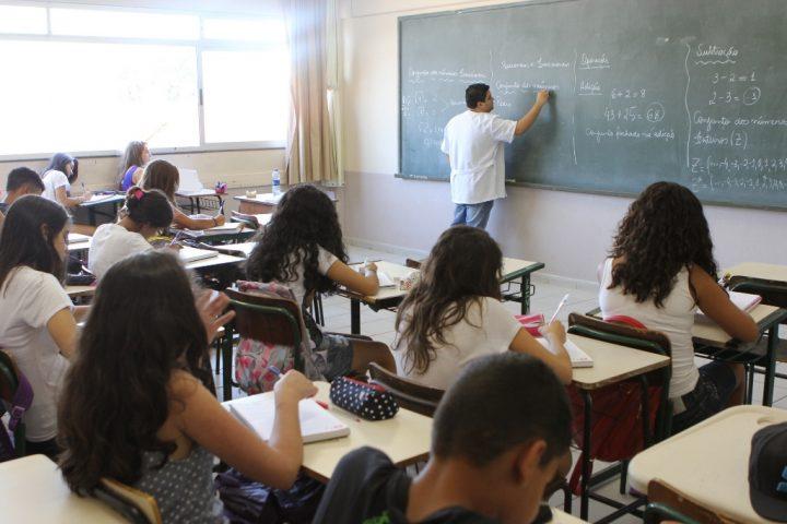 Justiça decide pela volta das aulas presenciais nas escolas particulares de SC