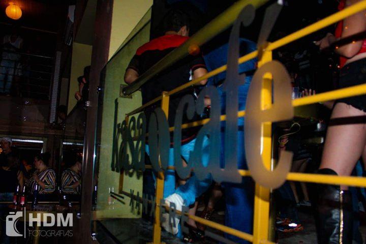 No Limits Party é sucesso de público – Confira as fotos