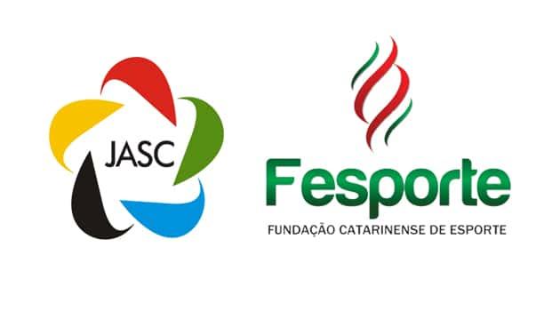 8f2471cb1d Equipes de Faxinal disputarão a fase microrregional do JASC em Xanxerê