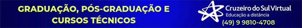 Cruzeiro do Sul Virtual0