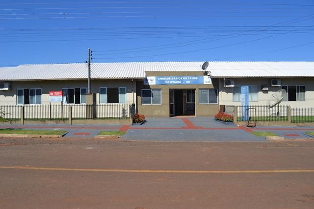 Saúde de Ipuaçu altera sistema de atendimento de consultas médicas