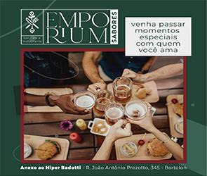 Aroma de Café – Maicon Imbes (interno)