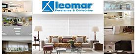 Leomar Persianas Home0