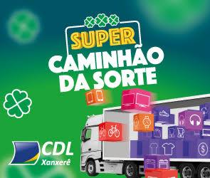 CDL Xanxerê