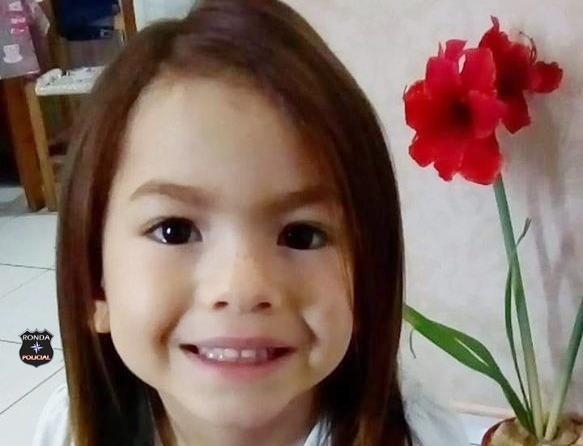 Menina de 5 anos morre ao cair de prédio