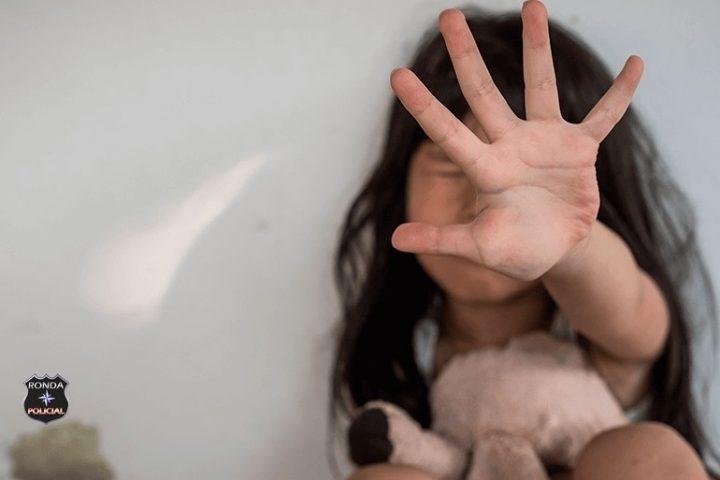Adolescente exigia que criança se exibisse sexualmente pela internet
