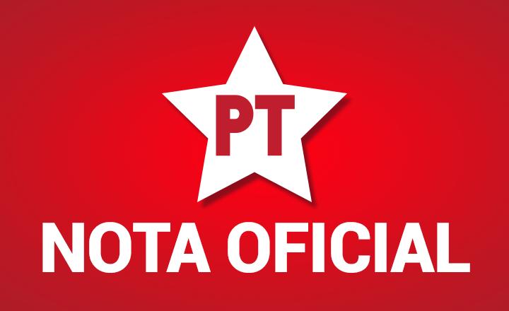 Em nota, PT desafia vereador Tucano de Xanxerê