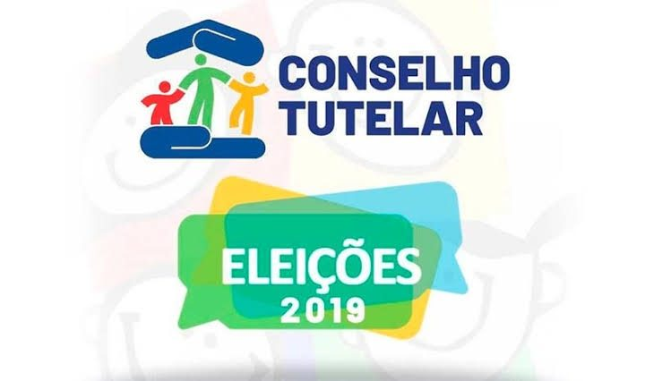 Conheça os novos conselheiros tutelares de Marema, Entre Rios e Lajeado Grande