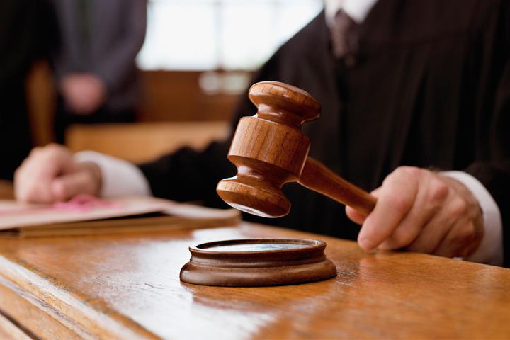 Homem condenado por estupro tem pena reduzida de 70 anos para 23