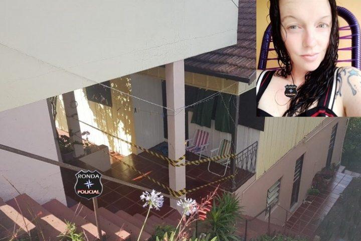 Mulher morre no hospital após ser agredida a golpes de faca pelo companheiro no Bela Vista