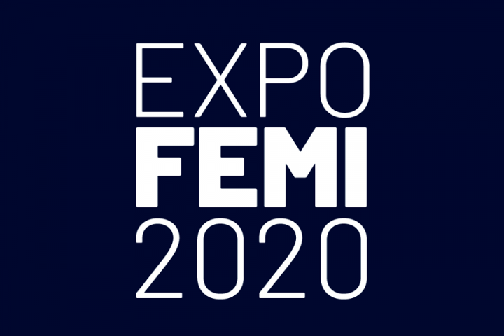 Escolha da Rainha e Princesa da Melhor Idade da ExpoFemi 2020 será sábado