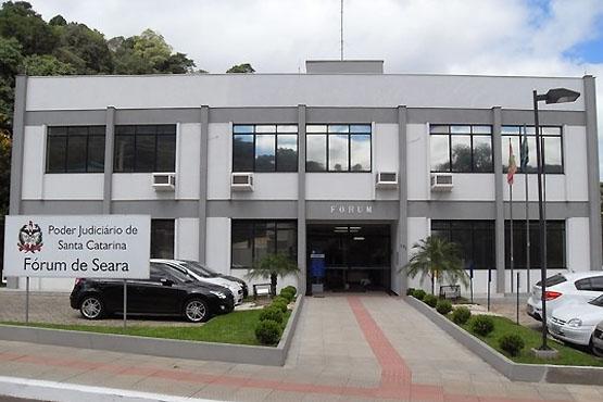 Procurador de município é afastado do cargo por suspeita de improbidade administrativa