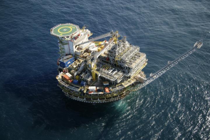 Presidente da Amai comenta adiamento do julgamento das ações sobre Royalties do petróleo