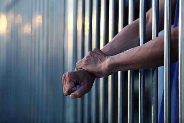 TJSC confirma pena de 40 anos para vigilante que emboscou ex-esposa e amigo