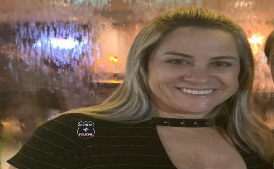 Diretora é assassinada a facadas dentro do banheiro de escola