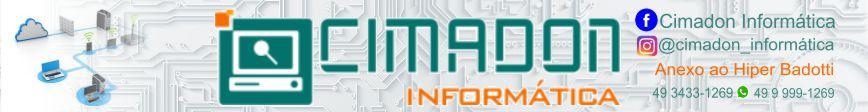 Cimadon Informática