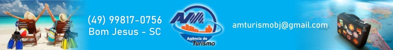 AM Turismo 93013