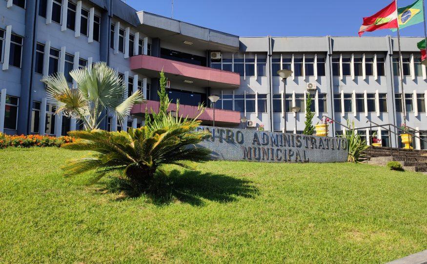 Secretaria de Saúde altera horários de atendimento nas Unidades a partir de junho