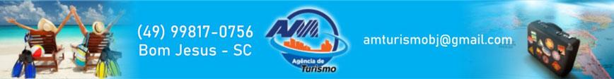 AM Turismo