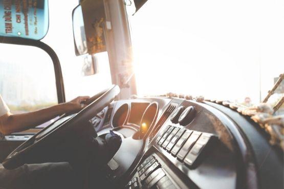 Mãe receberá indenização após ter filho atropelado por um ônibus no Meio Oeste