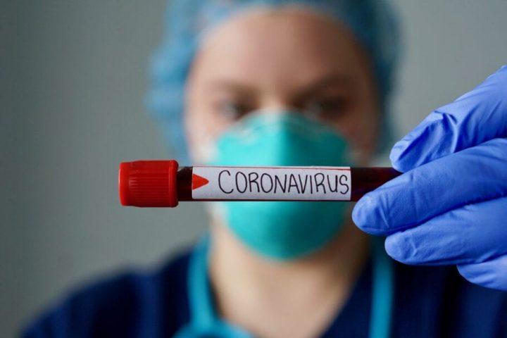 Confirmado segundo caso de Coronavíruos na regional de Xanxerê
