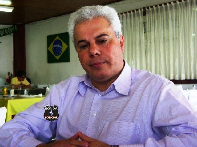 Prefeito é condenado por desvio de dinheiro e junto a empresa de Faxinal deverão pagar mais de R$ 860 mil de multa