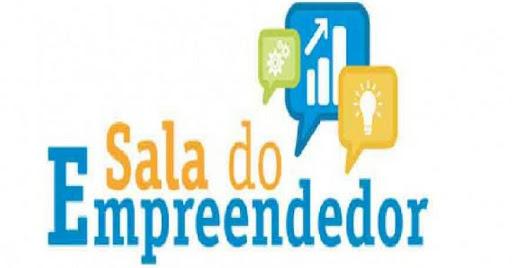 Sala do Empreendedor de Abelardo Luz mantém atendimento on-line