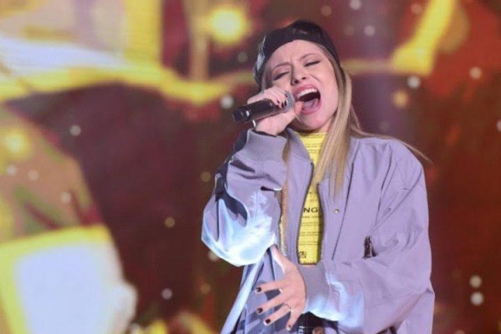 Cantora do Oeste estará no programa da Xuxa na TV Record