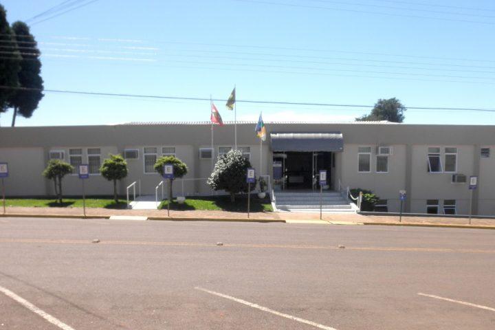 Prefeitura de Abelardo Luz recebe verba do Poder Judiciário para investir no combate ao coronavírus