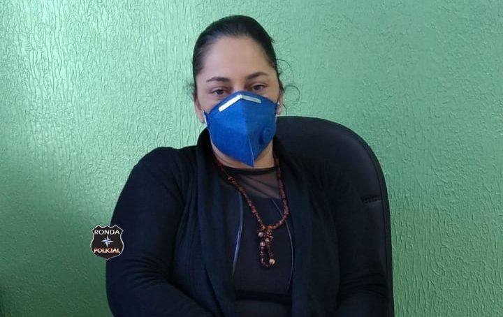 Em menos de sete dias, casos de Covid-19 crescem 134% em Entre Rios