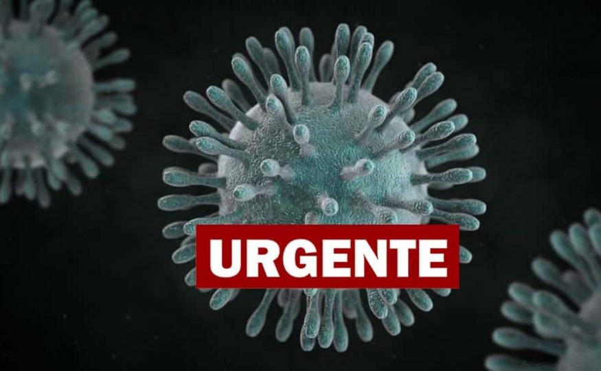 Xaxim confirma a 5ª morte por Coronavírus