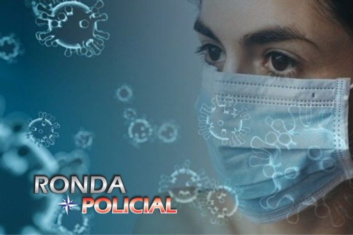 Confirmada segunda morte por coronavírus em Abelardo Luz